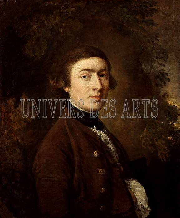 gainsborough_thomas_autoportrait.jpg