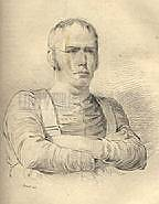 garneray_ambroise_louis.jpg