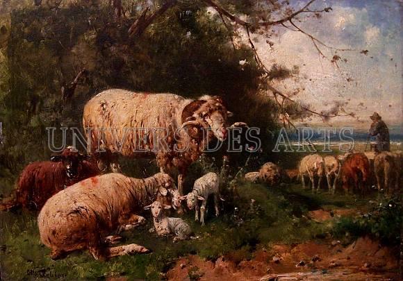 gebler_friedrich_otto_berger_avec_ses_moutons.jpg