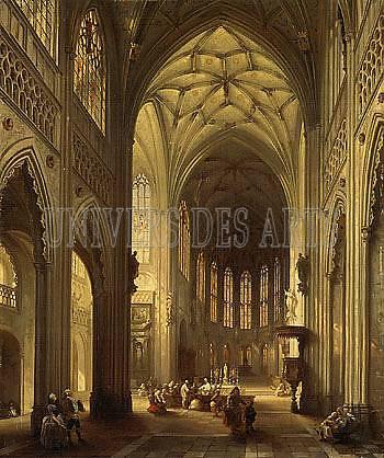 genisson_jules_victor_interieur_de_la_cathedrale_de_liege.jpg