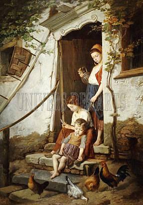 gerard_theodore_maison_de_campagne_1861.jpg