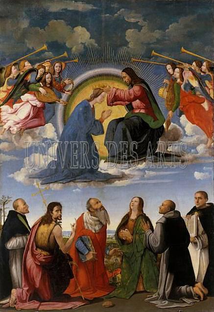 ghirlandaio_ridolfo_le_couronnement_de_la_vierge_avec_six_saints.jpg