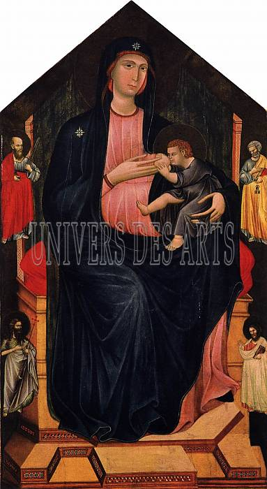 grifo-di-tancredi-madone-a-l-enfant-et-quatre-saints.jpg
