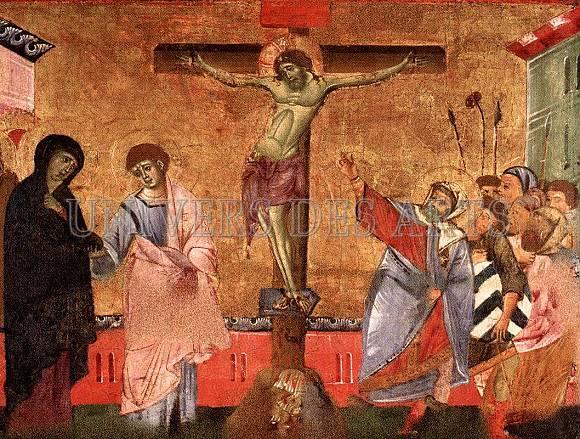 guido_da_siena_crucifixion.jpg