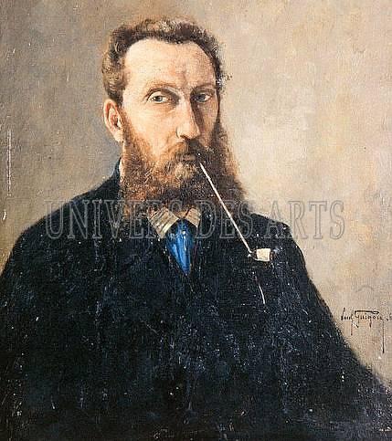 guigou_paul_camille_autoportrait_1869.jpg
