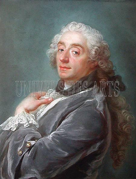 gustav_lundberg_portrait_de_francois_boucher_1741.jpg
