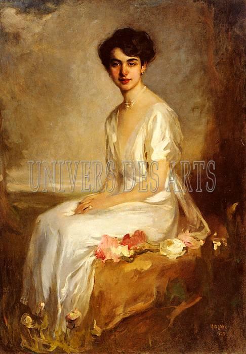 halmi_arthur_lajos_portrait_d_une_femme_elegante_vetue_d_une_robe_blanche.jpg