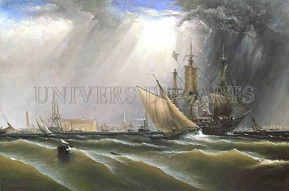 hamilton_james_port_de_philadelphie_1860.jpg