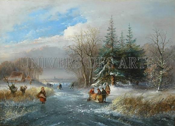 hans_josephus_gerardus_paysage_d_hiver_avec_des_patineurs.jpg