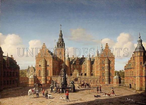 hansen_heinrich_chateau_de_frederiksborg_depart_de_la_chasse_au_faucon_royal.jpg