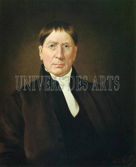 heade_martin_johnson_portrait_de_william_r._clapp.jpg