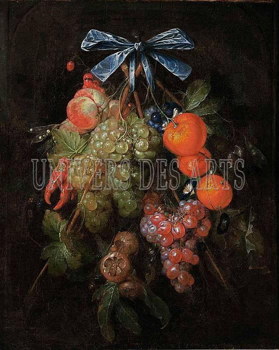 heem_cornelis_de_guirlande_de_fleurs_et_de_fruits.jpg