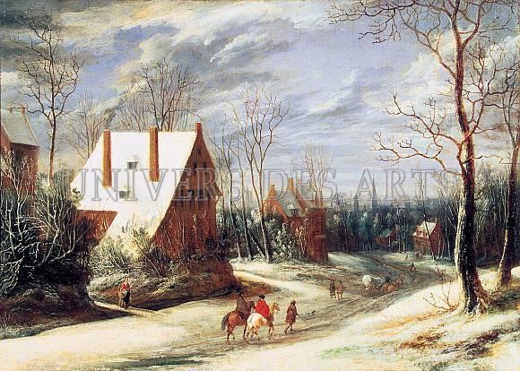 heil_daniel_van_paysage_hivernal.jpg