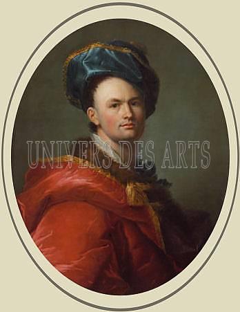 heilmann-jean-gaspard-autoportrait-vers-1750.jpg