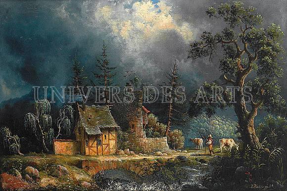 hennings_johann_friedrich_paysage_romantique_avec_metairie_et_ruines.jpg