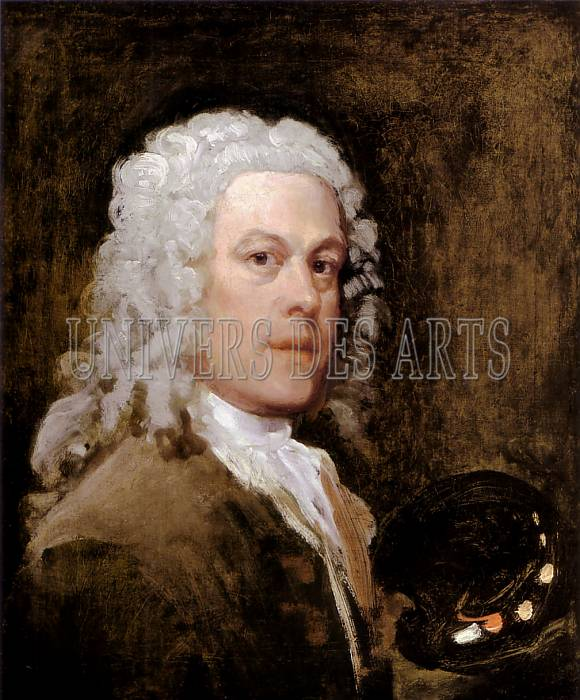 hogarth_william_autoportrait_a_la_palette_vers_1735.jpg