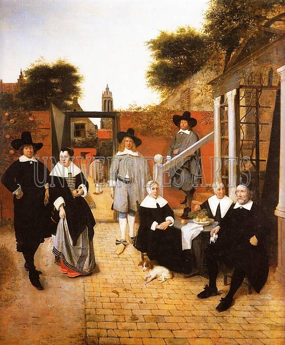 hooch_pieter_de_famille_hollandaise_vers_1662.jpg