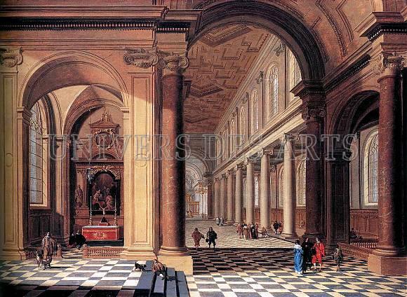 houckgeest-gerard-interieur-d-une-eglise-catholique-imaginaire.jpg