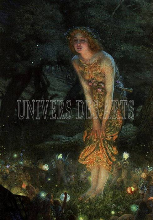hughes_edward_robert_midsummer_eve_1908.jpg