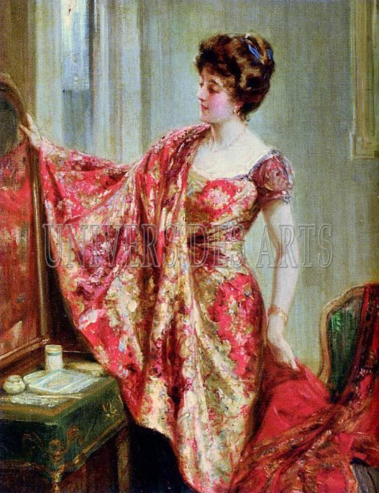 hughes_talbot_the_new_dress.jpg