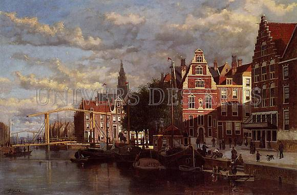 hulk_johannes_frederik_canal_d_amsterdam.jpg