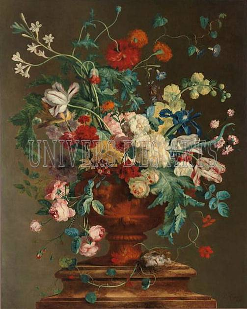 huysum_jan_van_vase_orne_de_fleurs.jpg