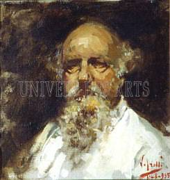 irolli_vincenzo_autoportrait_1935.jpg