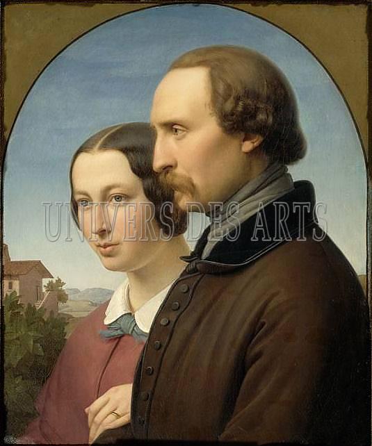 ittenbach_franz_portrait_d_un_couple.jpg
