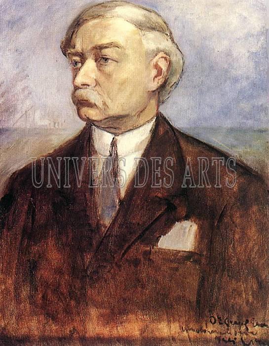 ivanyi_grunwald_bela_autoportrait_1903.jpg