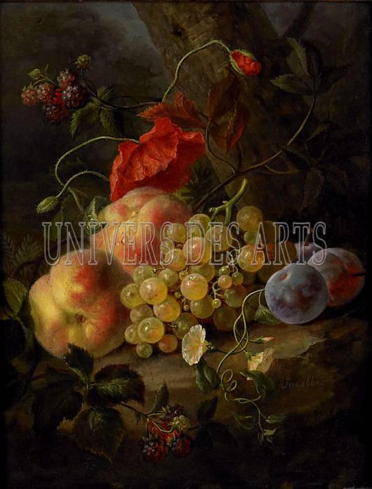 jacobber_moise_nature_morte_de_fruits.jpg