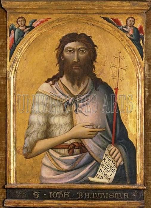 jacopo_del_casentino_saint_jean_baptiste.jpg