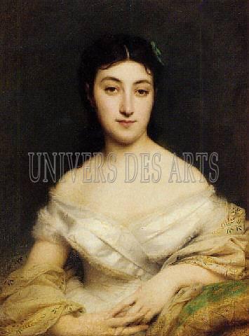 jalabert_jean_portrait_d_une_demoiselle_dans_une_robe_blanche_assise_vetu_d_un_chale_en_mousseline_de_soie_brode.jpg
