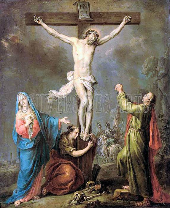 janneck_franz_christoph_crucifixion.jpg