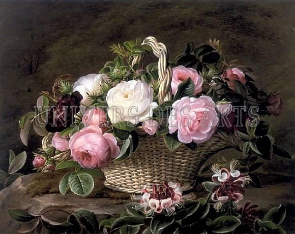 jensen_johan_laurentz_nature_morte_de_fleurs.jpg