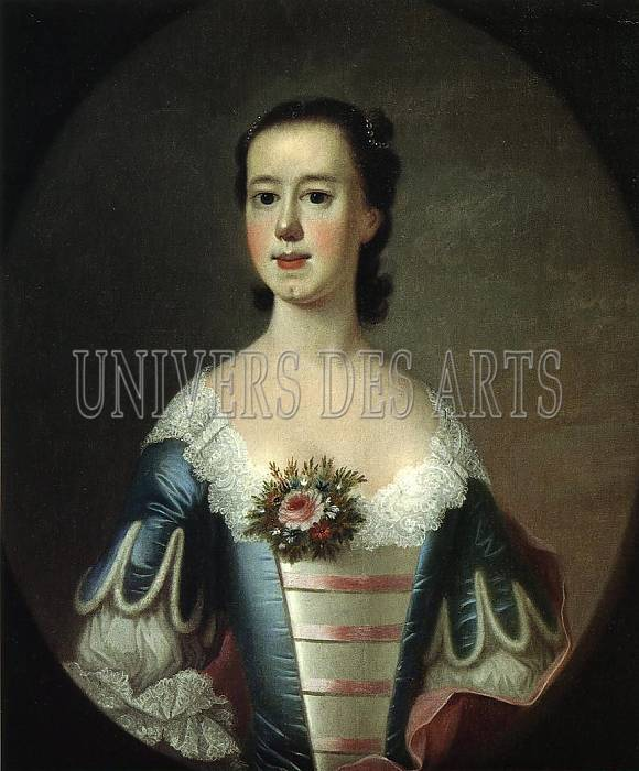 jeremiah_theus_portrait_d_elizabeth_allston_lynch.jpg