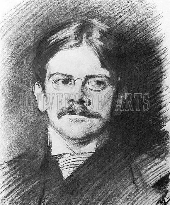 john_singer_sargent_portrait_d_edwin_austin_abbey.jpg