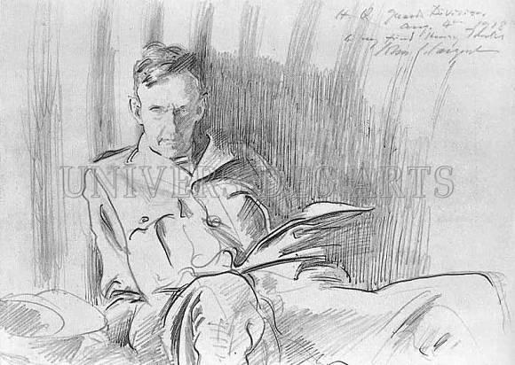 john_singer_sargent_portrait_d_henry_tonks_1918.jpg