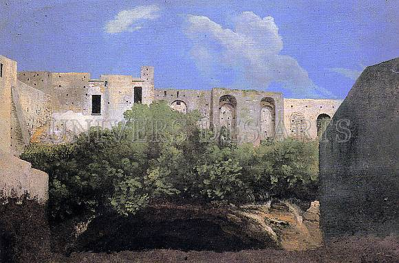 jones_thomas_ruines_a_naples.jpg