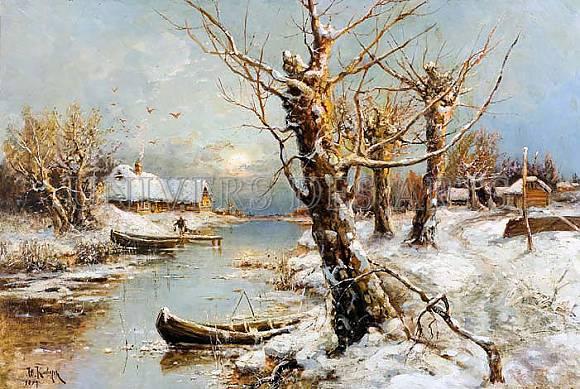 julius_sergius_von_klever_paysage_hivernal_avec_riviere.jpg