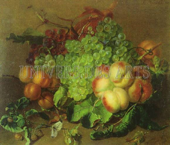 karcher_amalie_nature_morte_de_fruits.jpg