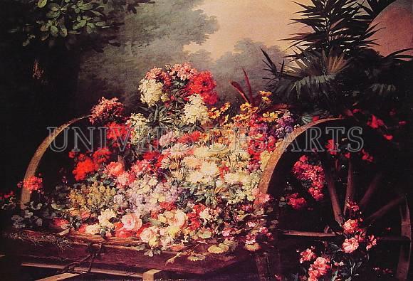 keghel_desire_de_chariot_de_fleurs_sauvages.jpg