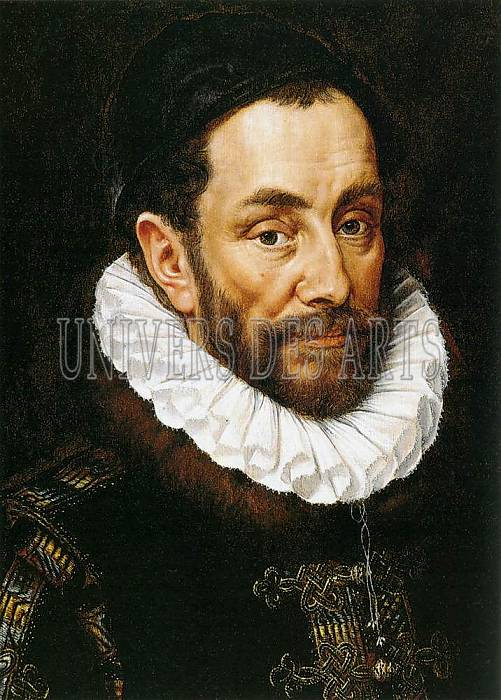 key_adriaan_portrait_de_william_i_prince_d_orange.jpg