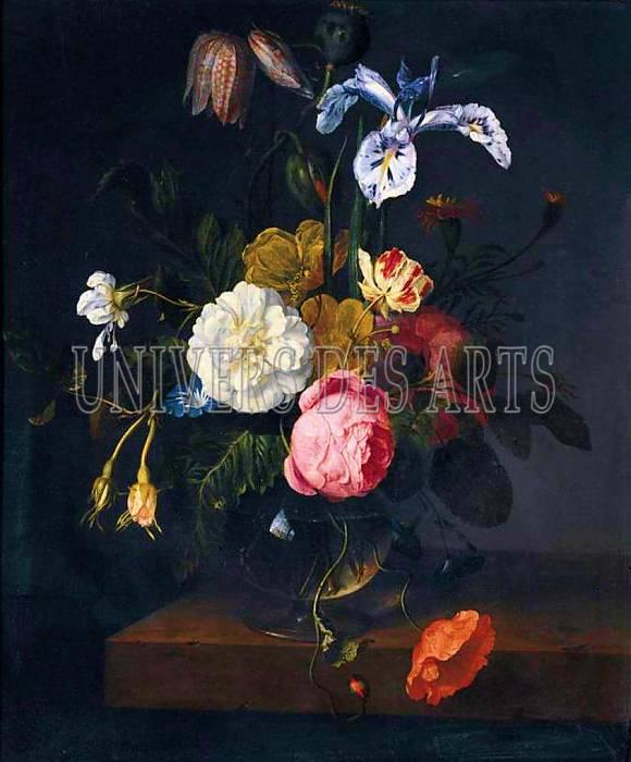 kick_cornelis_nature_morte_de_fleurs.jpg