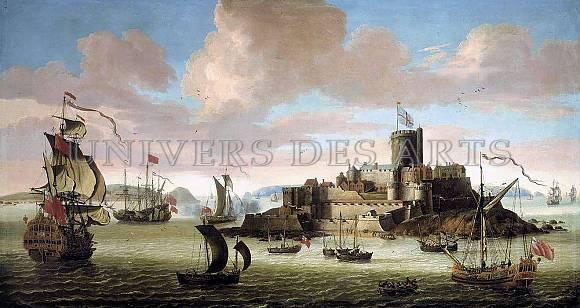 knyff_jacob_bateaux_anglais_avec_vue_sur_le_chateau_de_gernsey.jpg