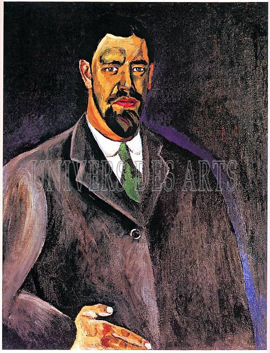 kontchalovski-piotr-autoportrait.jpg