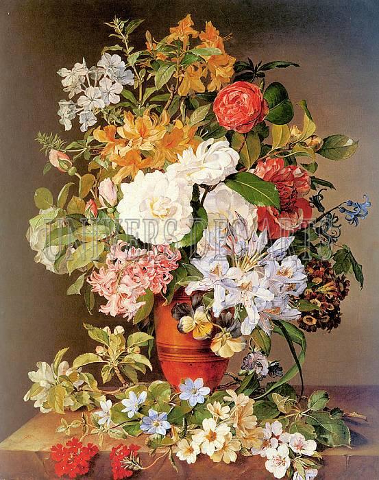 koudelka_schmerling_pauline_nature_morte_de_fleurs.jpg