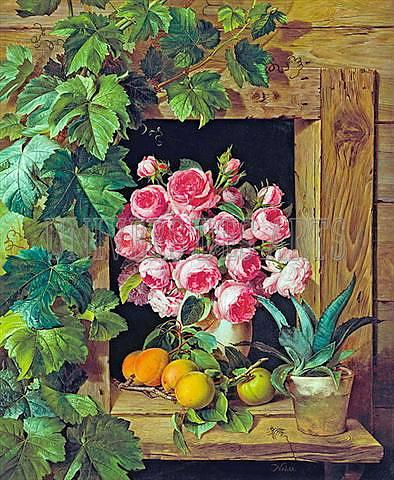 kuss_ferdinand_nature_morte_de_fleurs_et_de_fruits.jpg