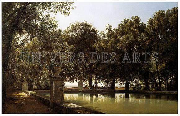 la_cour_janus_les_jardins_de_la_villa_d_este_tivoli.jpg