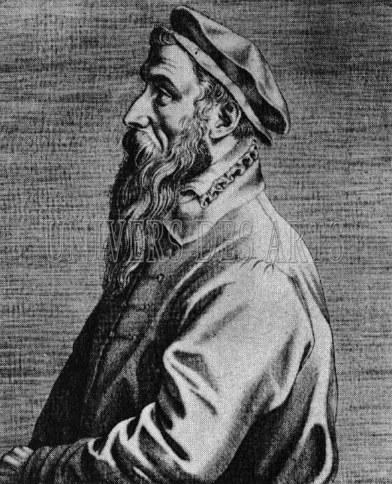 lampsonius_dominicus_portrait_de_pieter_bruegel_le_vieux.jpg