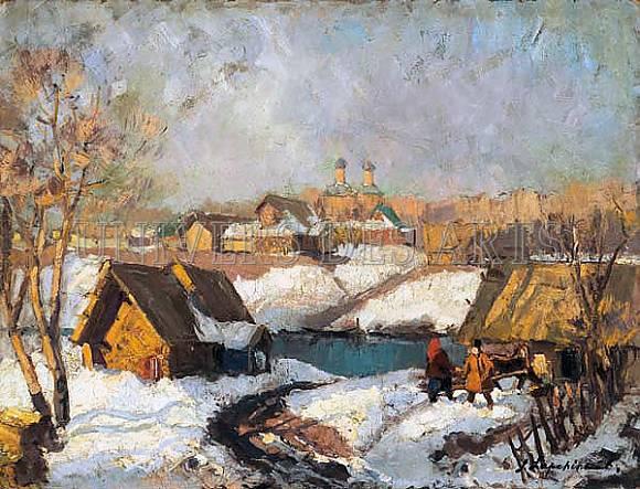 lapchine_georgi_alexandrovich_village_dans_la_neige.jpg